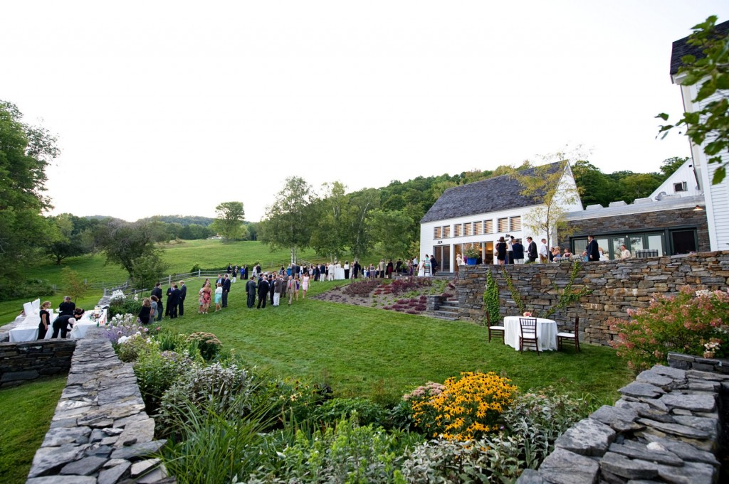 Private Event Venues for Weddings and Corporate Events
